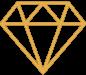 icon: brand identity