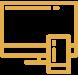 icon: website development